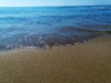 Spiaggia sicula