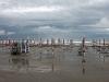 Spiaggia allamata